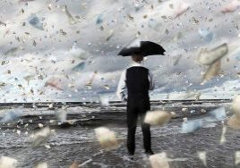 The Big Small Business Insurance Myth You Should Know