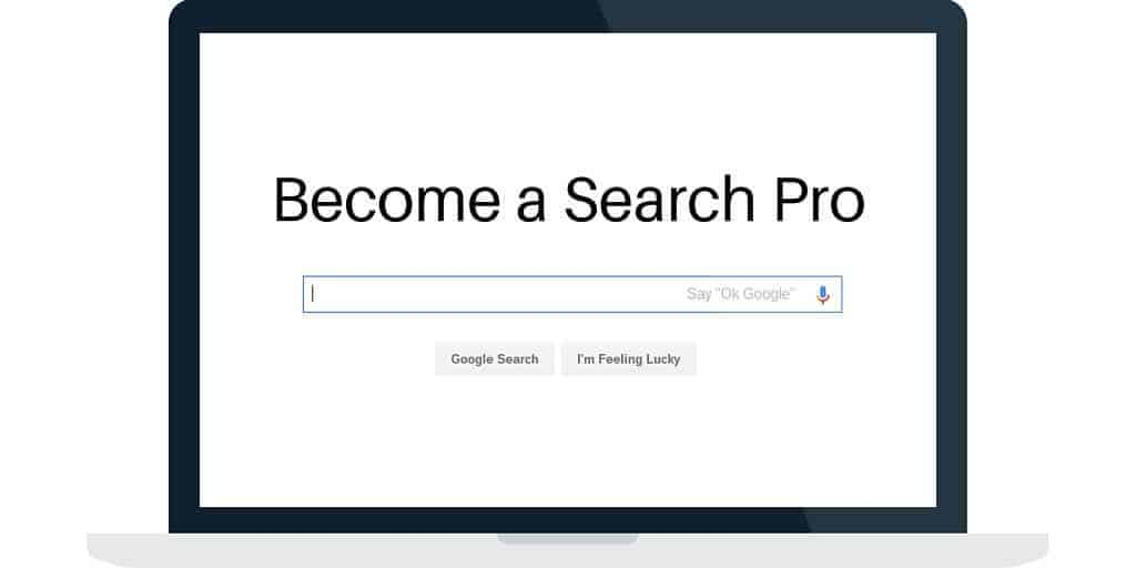 Become a Search Pro And Grow Your Business With This One Tip