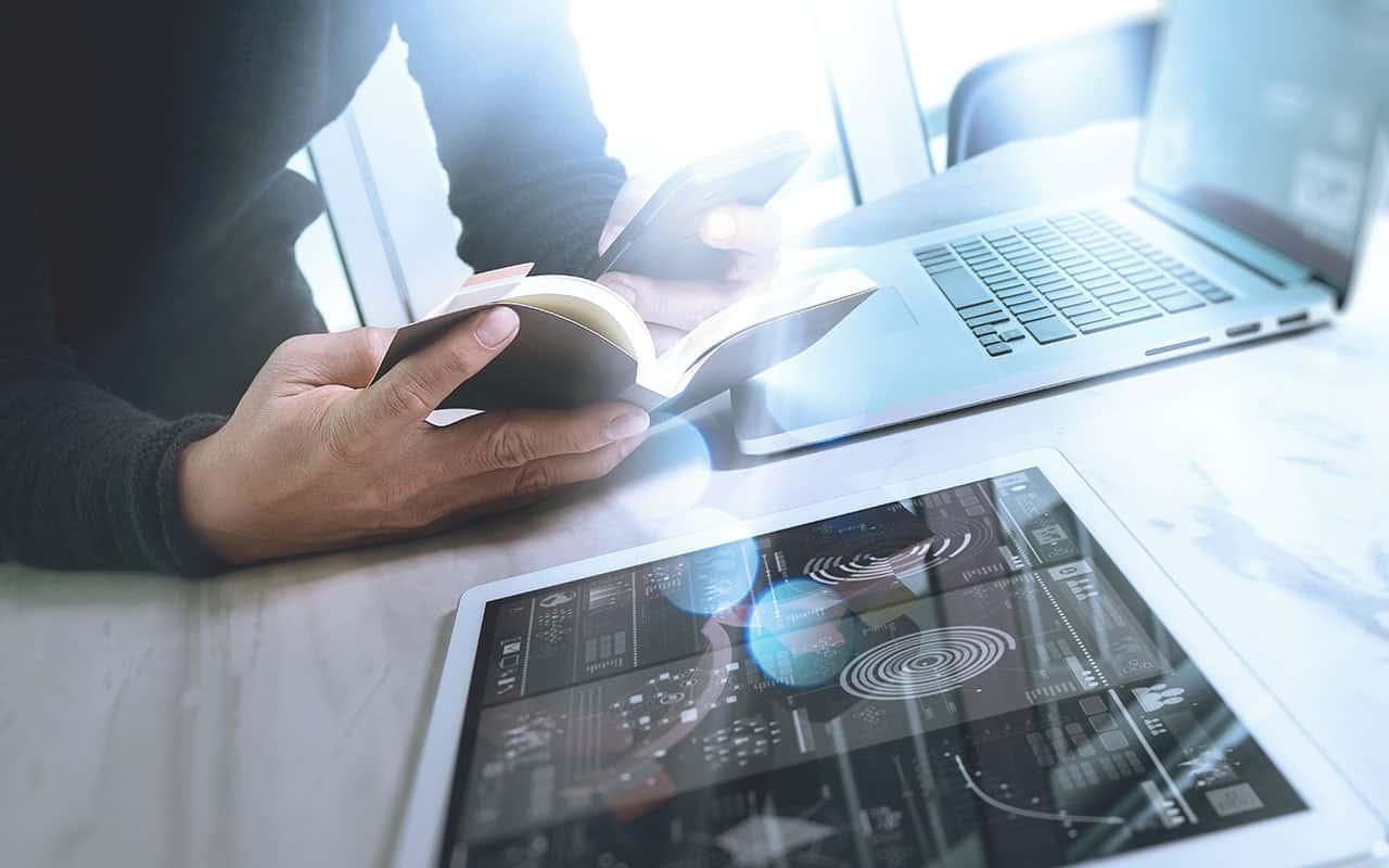 Business Websites Still Matter For New & Returning Customers