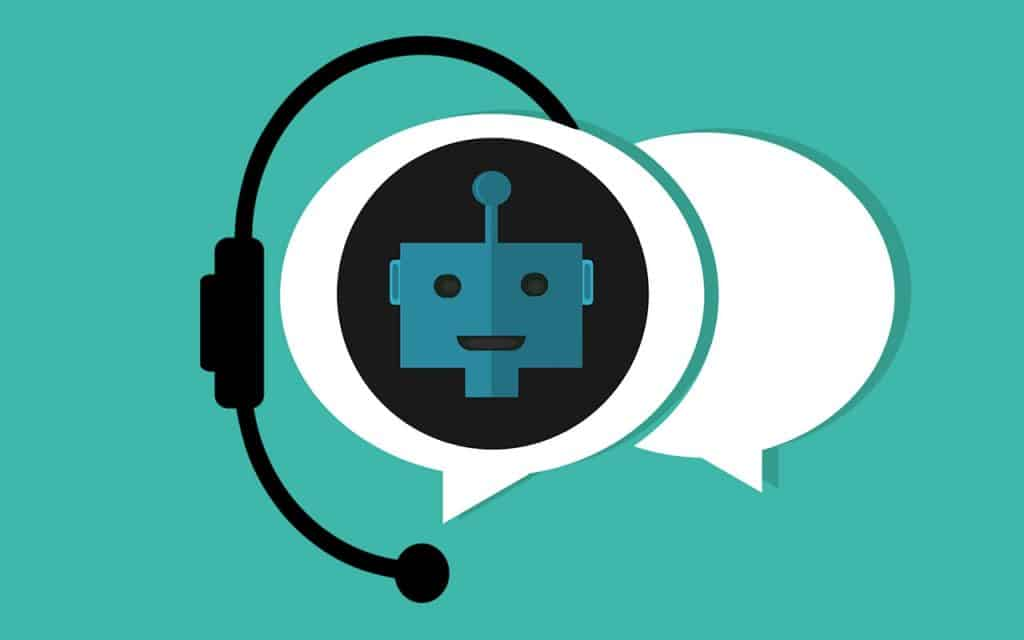 Chatbot, Anyone? Four User Experience Tips for Designing Your Best One