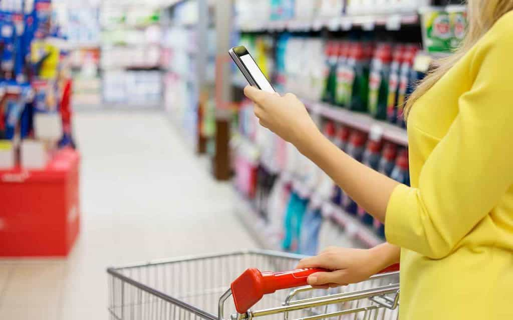 Consumer Shopping Behavior Is Changing Retail For Your Small Business