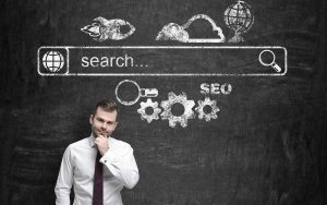 Easy Small Business SEO Keyword Strategy To Grow Your Business Free