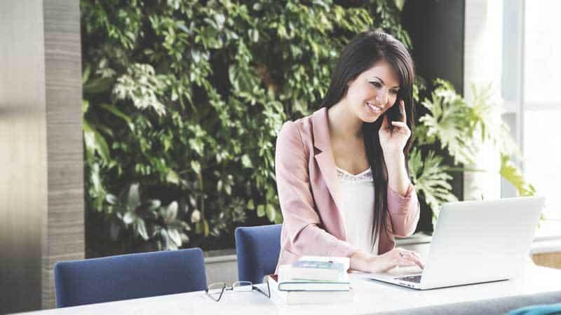 More Focus On Customer's Needs