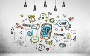 5 Ways To Improve Your Personal Brand On Social Media