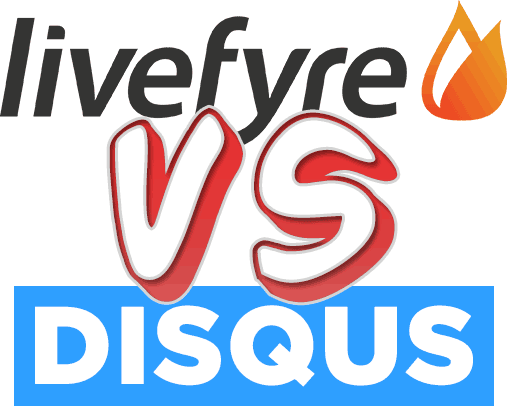 Livefyre vs Disqus, which comment plugin is the best?