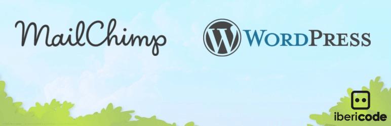MailChimp for WordPress by Ibericode