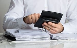 3 Things You Can Do to Manage Expenses as a New Business Owner