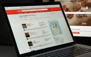 The New Feature You Need To Use For Managing Yelp Ads
